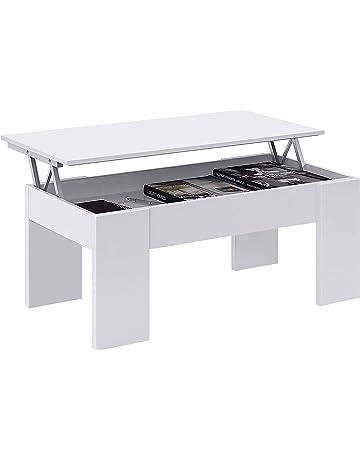 Ikea Mesa Extensible Mesas Ratonas y Auxiliares en Mercado