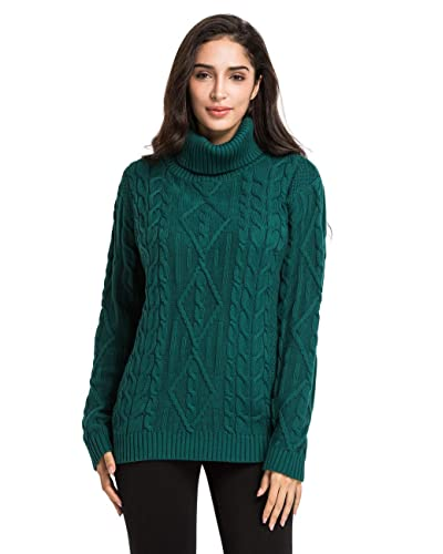 7d90dee835 Women s Dressy Sweaters  Amazon.com