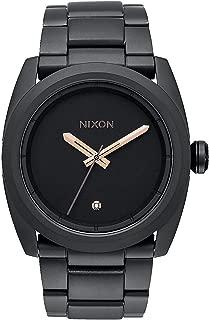 Best black nixon watch with diamond Reviews