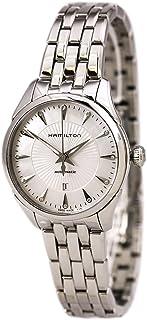 Hamilton - H42215111 - Reloj para Mujeres, Correa de Acero
