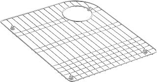 Best kohler bottom basin rack k 6001 Reviews