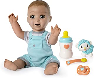 Best baby robot doll Reviews