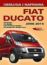 Suchergebnis Auf Für Fiat Ducato