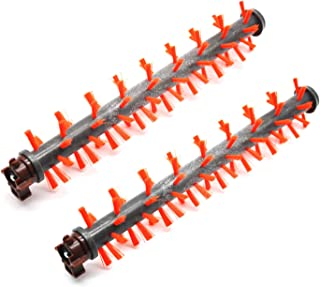 bissell crosswave rollers
