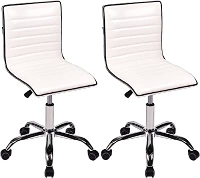 Amazon Com Humanscale Liberty Chair Kitchen Amp Dining
