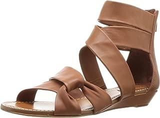 Vince Camuto Women's Seevina Flip-Flop