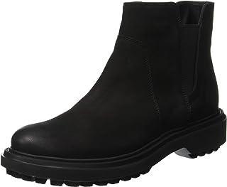 57f5304c2a4907 Amazon.fr : Geox - Bottes et bottines / Chaussures femme ...