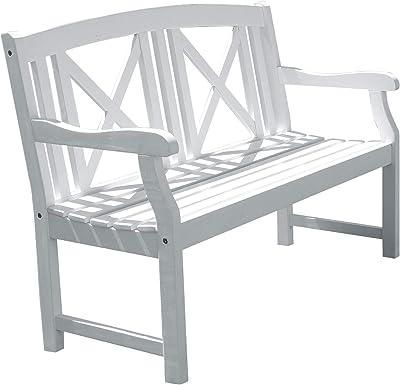 Cool Amazon Com 2X4Basics 90134Onlmi Custom Anysize Chair Or Spiritservingveterans Wood Chair Design Ideas Spiritservingveteransorg