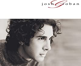 josh groban to where you are mp3