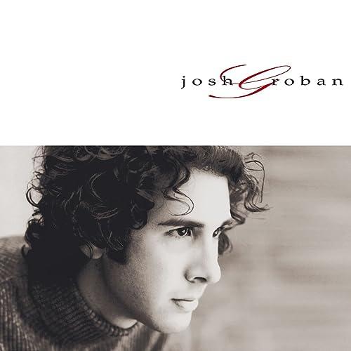 Download brave sheet music by josh groban sheet music plus.
