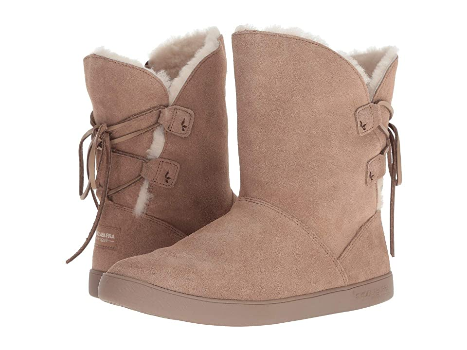Koolaburra by UGG Shazi Short (Amphora) Women