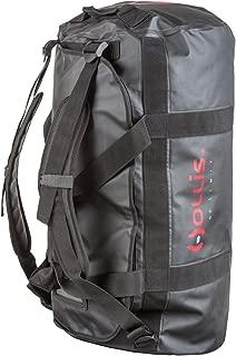akona adventure gear dive bag
