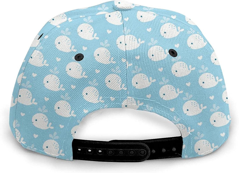 Clouds Kawaii Hat Party Baseball Caps Dad Trucker Hat Cap Running Hats for Teenager Men Women Sports Outdoor