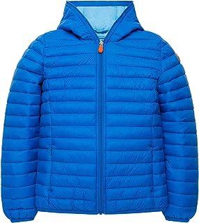 best service 5573b b0a77 Amazon.it: SAVE THE DUCK: Abbigliamento