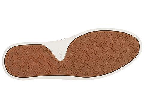 Zapatilla Ugg Ugg Soleda Blackcharcoalfawn Especial Zapatilla Especial qHw50Iv7