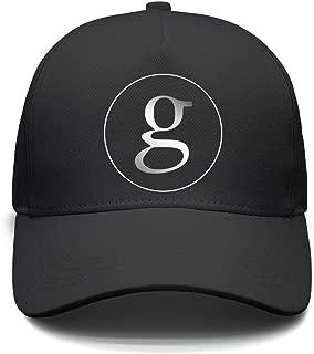 Best garth brooks hats Reviews