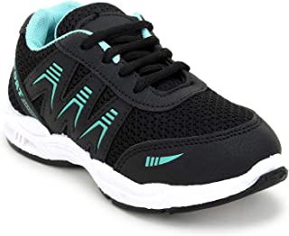 Windy Kids Sports Shoes