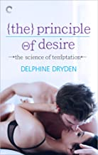 The Principle of Desire: The Science of Temptation