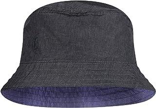Buff Travel Bucket Hat - Gorro Unisex Adulto