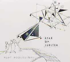Star of Jupiter