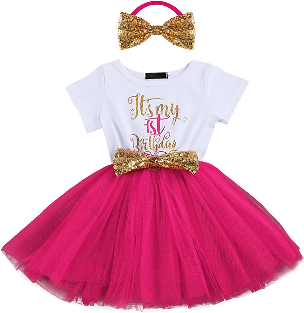 Cinderella 2nd birthday tutu outfit glitter princess toddler tutu 2nd birthday girl baby tutu cake smash personalized ribbon  handmade tutu