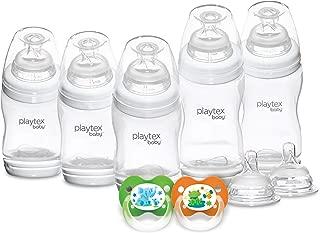 Best playtex ventaire bottle feeding set Reviews