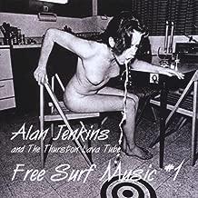 Best surf music 1 Reviews