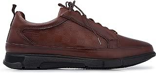 Marcomen Deri Ayakkabı ERKEK AYAKKABI 15210401