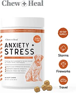 Anxiety Relief Items