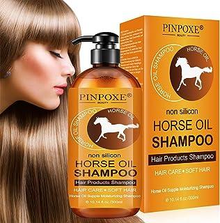 Champú para el cabello, champú para el cuidado del cabello, champú para el crecimiento del cabello, cuidado natural del cabello para un cabello brillante desde las raíces hasta las puntas