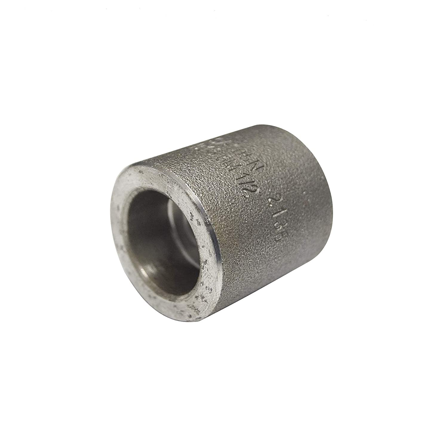 Carbon Phoenix Mall Steel A105 Forged Pipe Fitting Socke Ranking TOP6 Full 1 Coupling 2