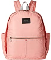 Nylon Kent Backpack