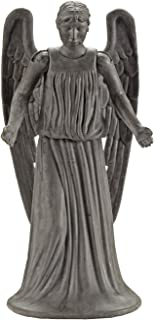 Best doctor who weeping angel wings Reviews