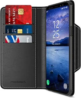 Best samsung s9 case cover Reviews