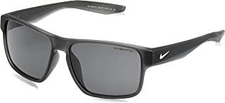 Nike Men's Sunglasses - NIKE ESSENTIAL VENTURE EV1002-61 5915