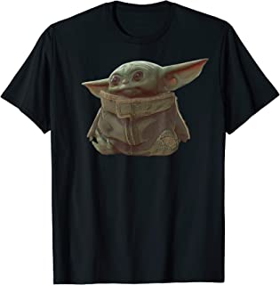 Best star wars childrens shirts Reviews