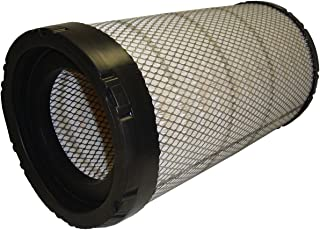 Luber-finer LAF6922 Heavy Duty Air Filter