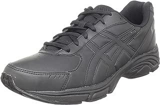 Women's GEL-Advantage Walking Shoe