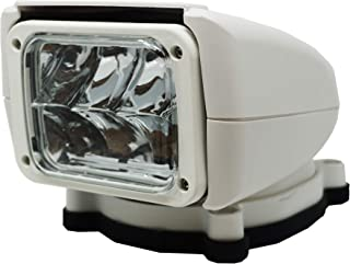 acr RCL-85 LED Searchlight