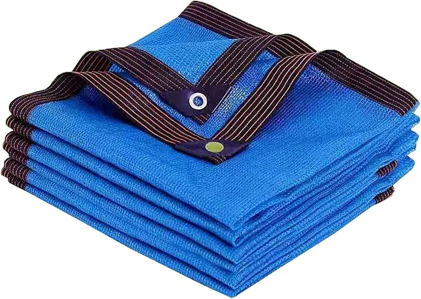 LLCY Shade Brand Cheap Sale Venue Cloth 90% Bargain Sunblock - UV Resistant Net Fab