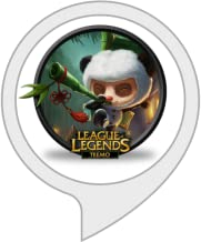 League of Legends Ultimate Game
