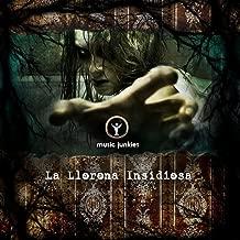 Best insidious chapter 5 trailer Reviews