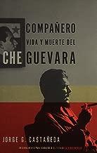 Muerte De Che Guevara