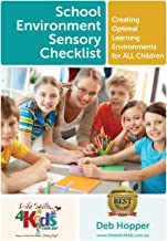 school environment checklist