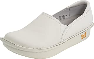 Alegria Womens debra Slip-On