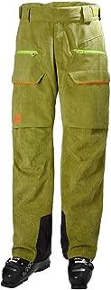 65617 Men's Garibaldi Pant