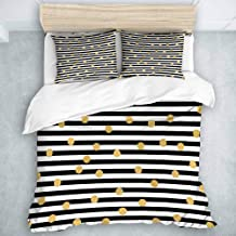 confetti quilt pattern free