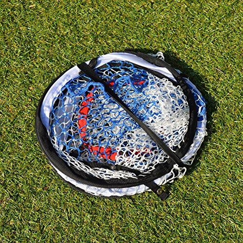 PGA Tour - Perfect Touch Practice Net
