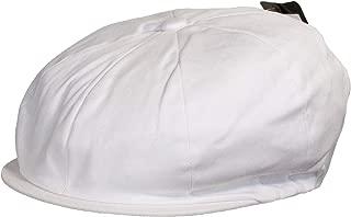 newsboy cap bulk