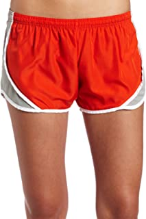 Women's Juniors' Team Shorty Shorts